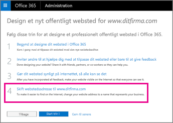 O365_PublicWebsite_SPO_Step4