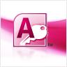 Umsteigen auf Access 2010 von einer Vorgängerversion