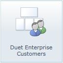 Duet Enterprise Customers