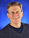 Jeff Raikes