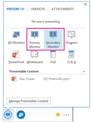 how to add multiple songs to powerpoint 2013