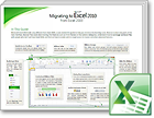 Excel 2010 Migration Guide