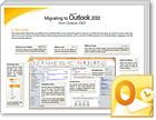 Guide de migration Outlook2010
