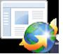 Office 2010 – első lépések