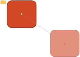 Aprimoramentos nas trajetórias de animação