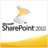 Formação do SharePoint 2010