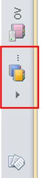 Fliken Spillområde för anteckningsböcker