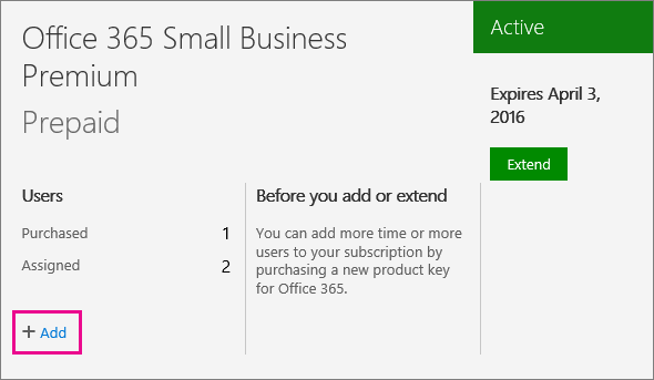 Buy now office 365 small business plan